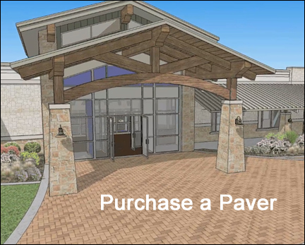 Purchase a Paver