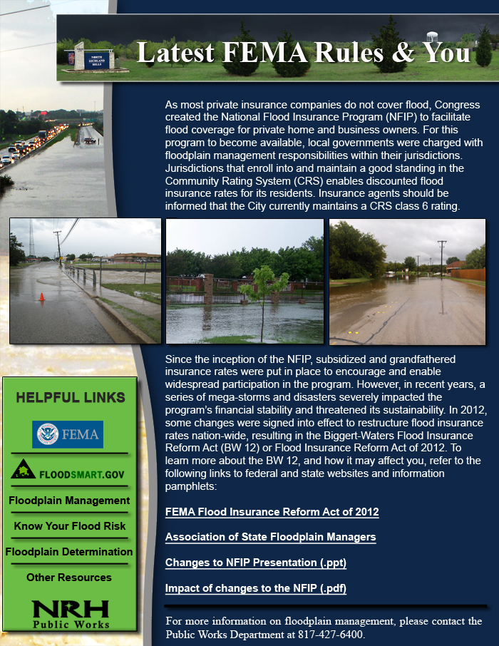 Latest FEMA Rules - PW-website copy.jpg