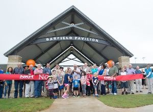 ribbon-cutting-northfield-park-29sept2018-49