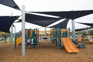 ribbon-cutting-northfield-park-29sept2018-81