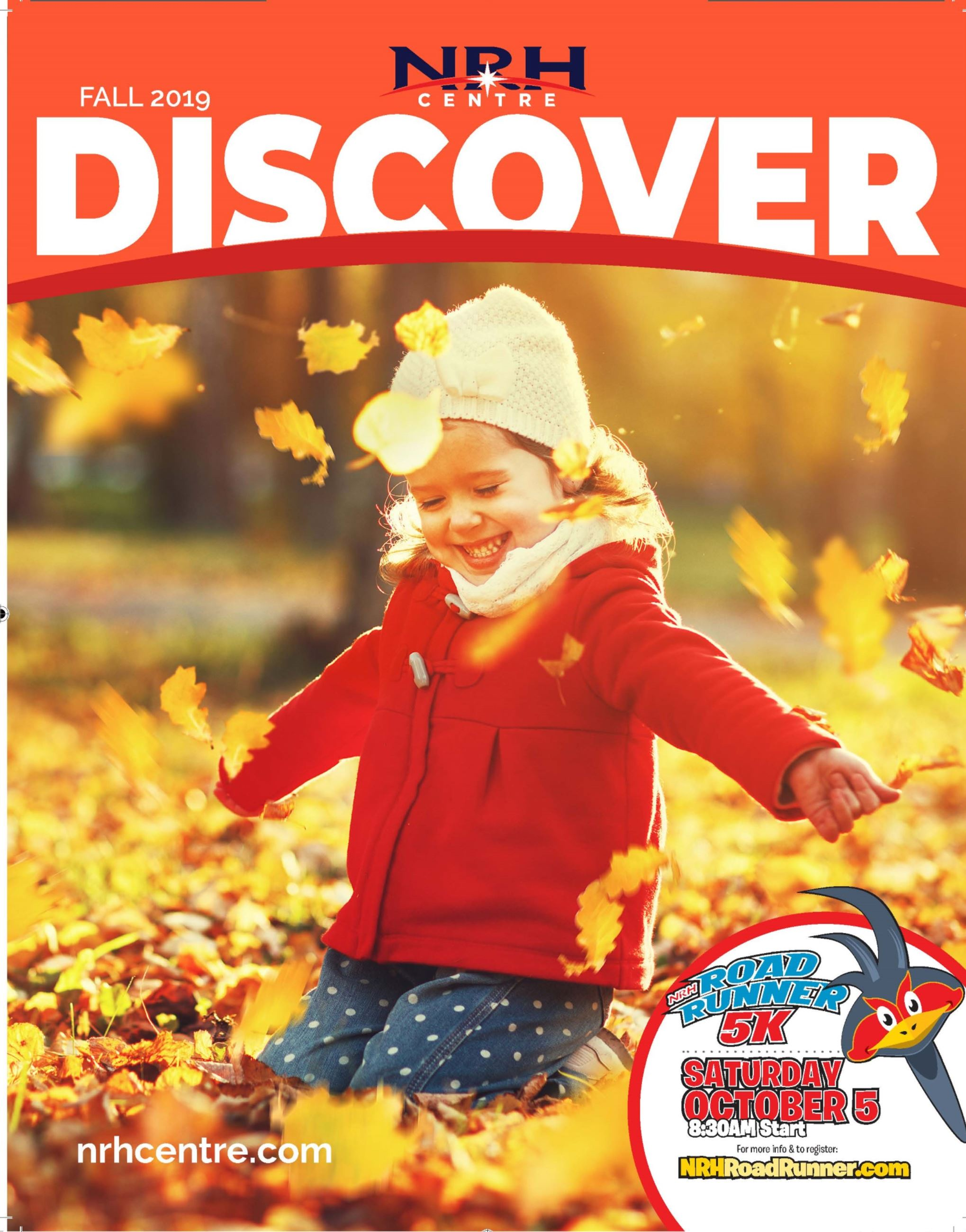 digital_Discover_Fall2019 1 Opens in new window