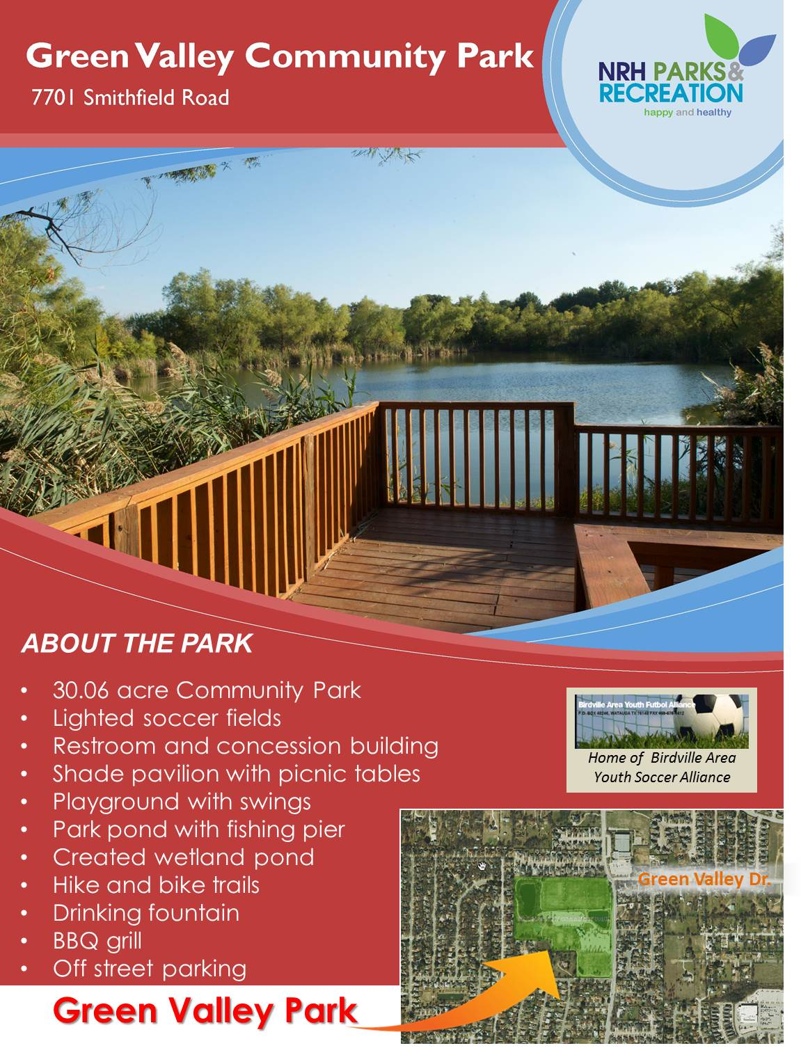 Green Valley Park Fact Sheet.jpg