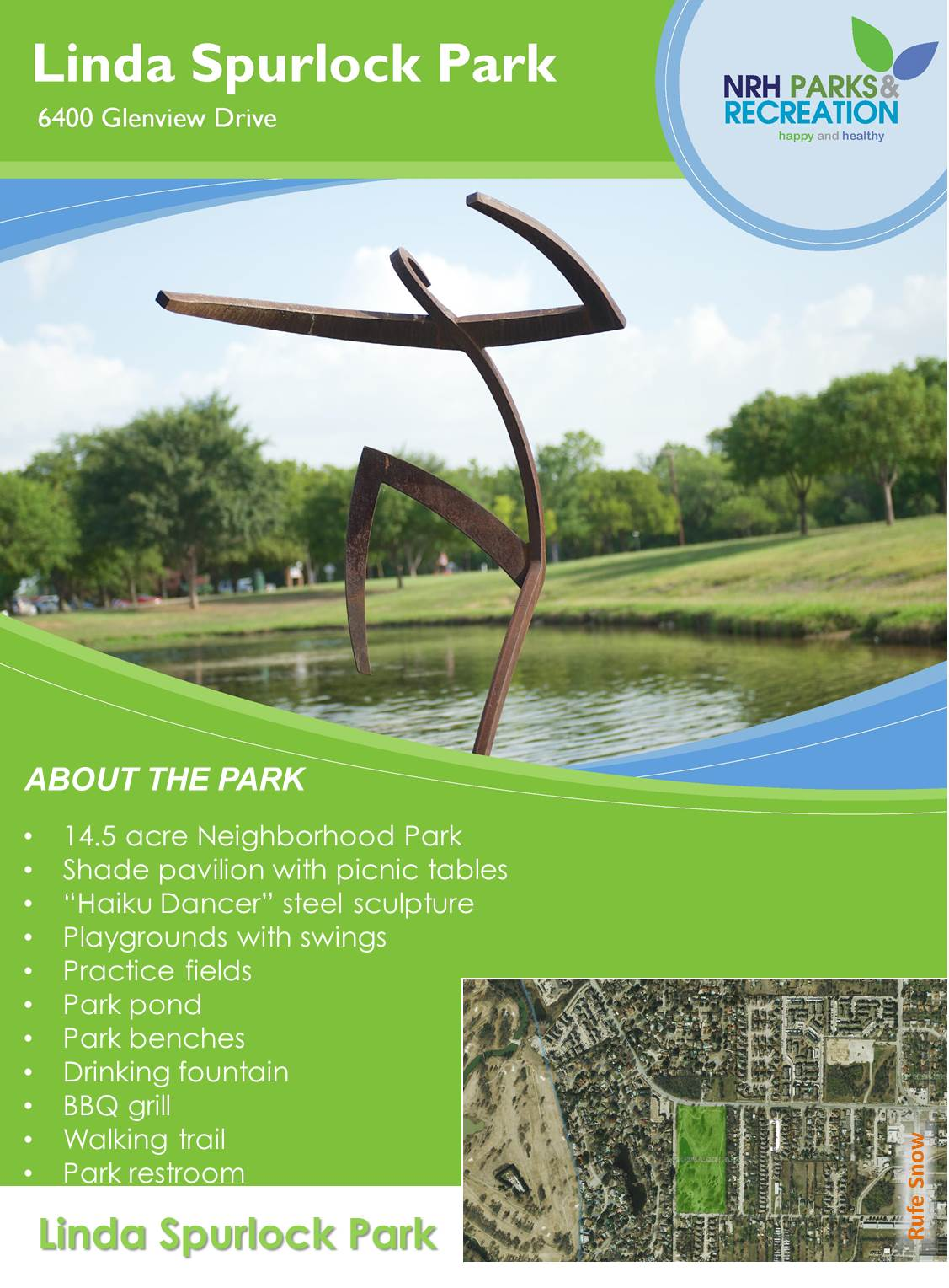 Linda Spurlock Park Fact Sheet.jpg