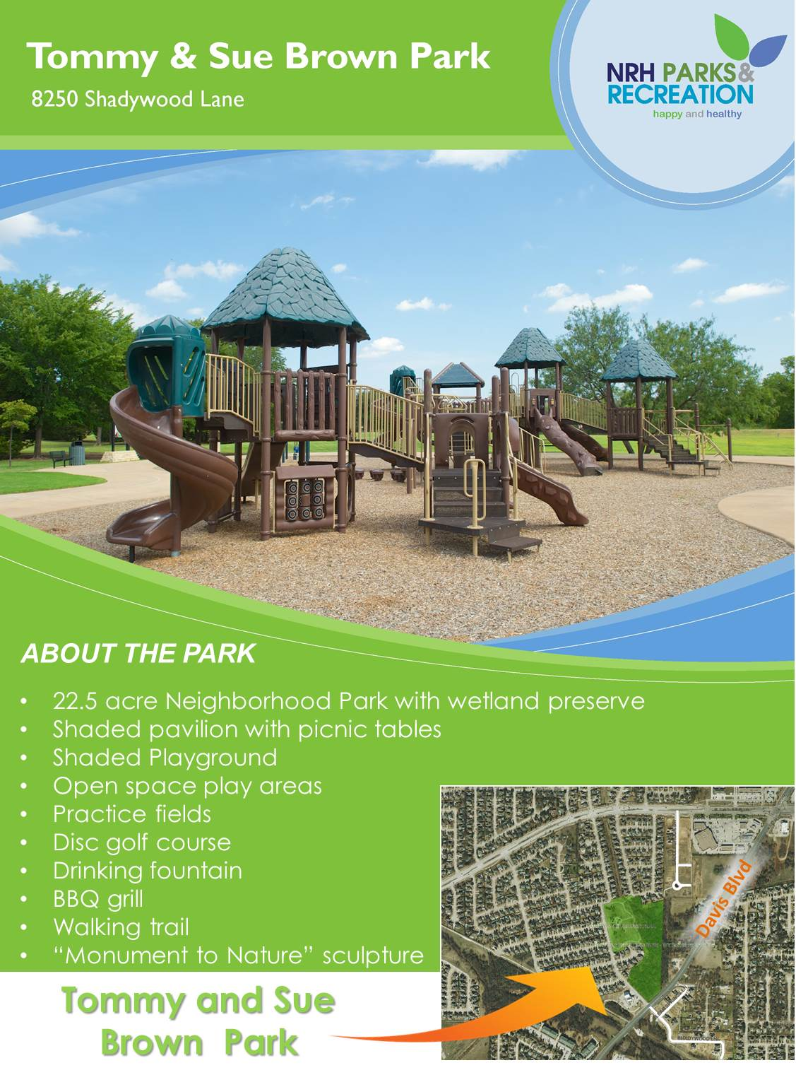 Tommy and Sue Brown Park Fact Sheet.jpg